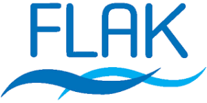 Flak logo