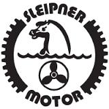 Sleipner logo