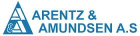 arentz logo