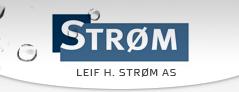 leif_h_strom_batutstyr_logo