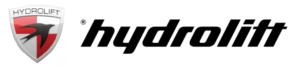 hydrolift-logo